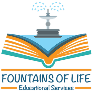 Nursery in Croydon Tuition for children, Fountains of Life Educational Services